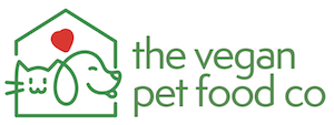 The Vegan Petfood Company
